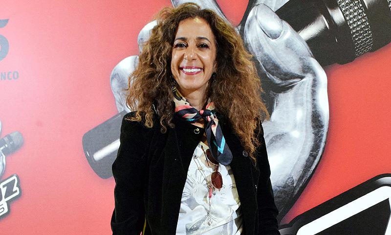 Rosario Flores se pronuncia por primera vez sobre su decisión de poner a la venta El Lerele