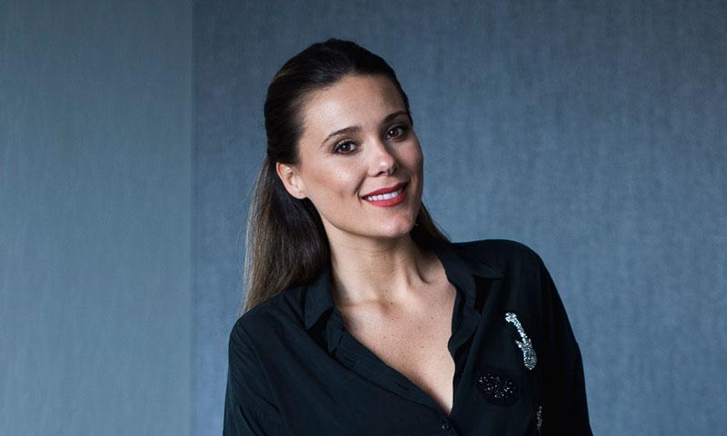 Lorena Gómez lo tiene claro: Miriam es su favorita de OT y no descarta trabajar con ella