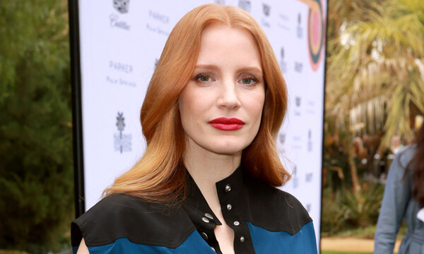 jessica-chastain-getty1