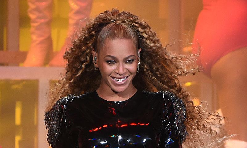 La nueva compra de Beyoncé supera cualquier expectativa
