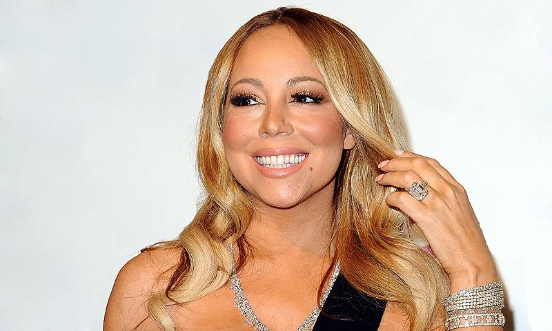 Mariah Carey vende el impresionante anillo de su compromiso fallido con James Packer