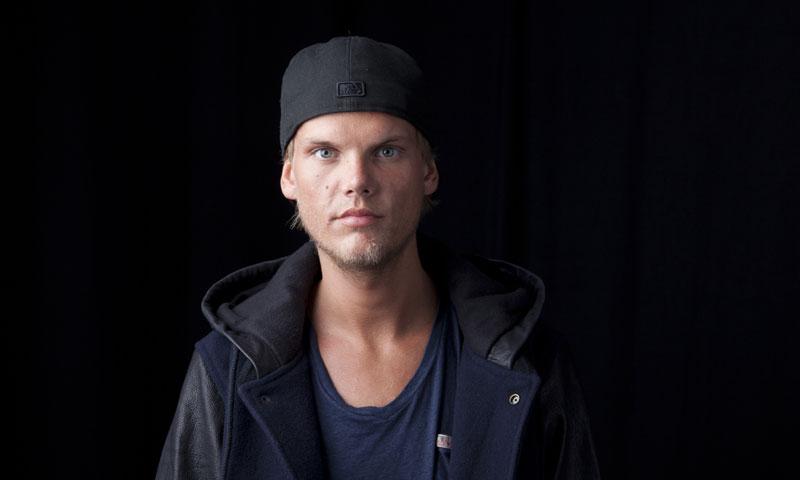 Familiares y amigos despiden a Avicii en un funeral privado celebrado en Estocolmo