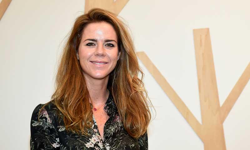 ¡Sorpresa! Amelia Bono protagoniza el momento más tierno en 'Bailando con las estrellas'
