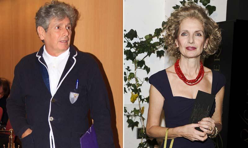 Los hijos de la Duquesa de Medina Sidonia ganan otra batalla judicial por la herencia