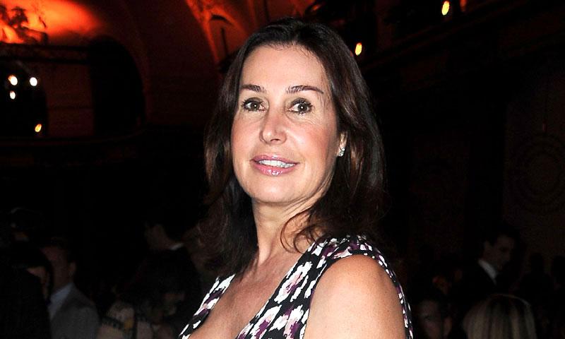 Carmen Martínez-Bordíu ya es oficialmente la Duquesa de Franco