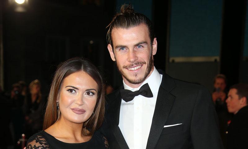 Gareth Bale cancela su boda por problemas con su suegro