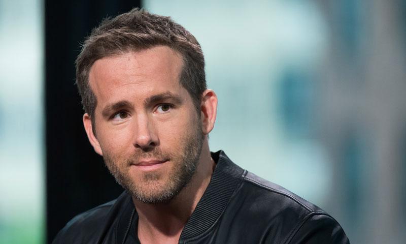 Ryan Reynolds tiene nueva víctima, ¿quién ha sido ahora el protagonista de sus bromas en la red?