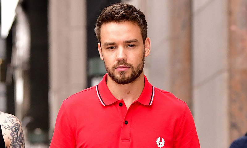 Liam Payne admite sentirse 'frágil' tras su ruptura con Cheryl