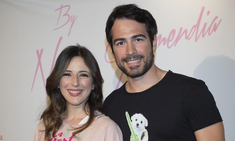 Las vacaciones por separado de Alejandro Tous y Ruth Núñez que avivan los rumores de ruptura