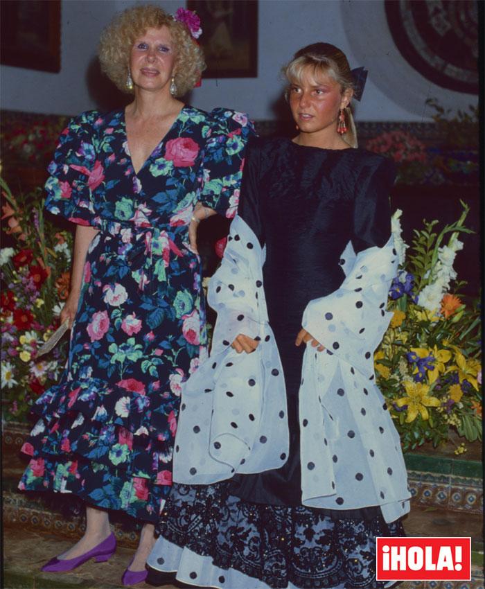 Vestidos de puesta de largo barcelona