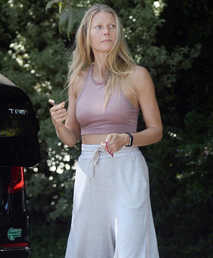 gwyneth-gtres-a.jpg