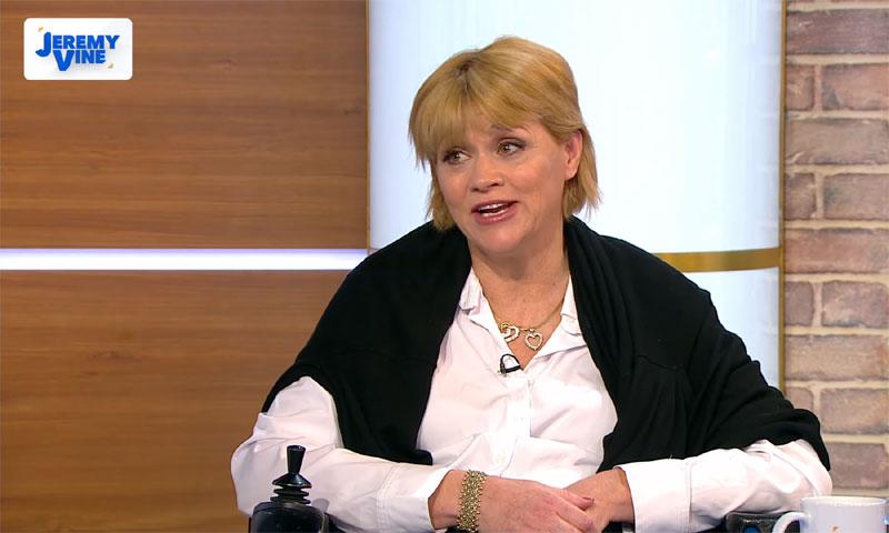 Samantha Markle pide perdón públicamente a su medio hermana, la duquesa de Sussex