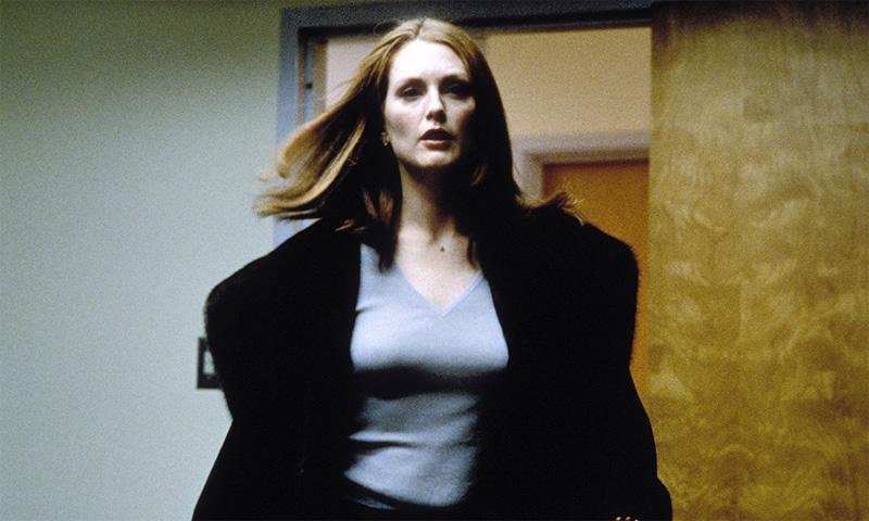 'Magnolia', la película de Tom Cruise y Julianne Moore que aún es imprescindible 10 años después