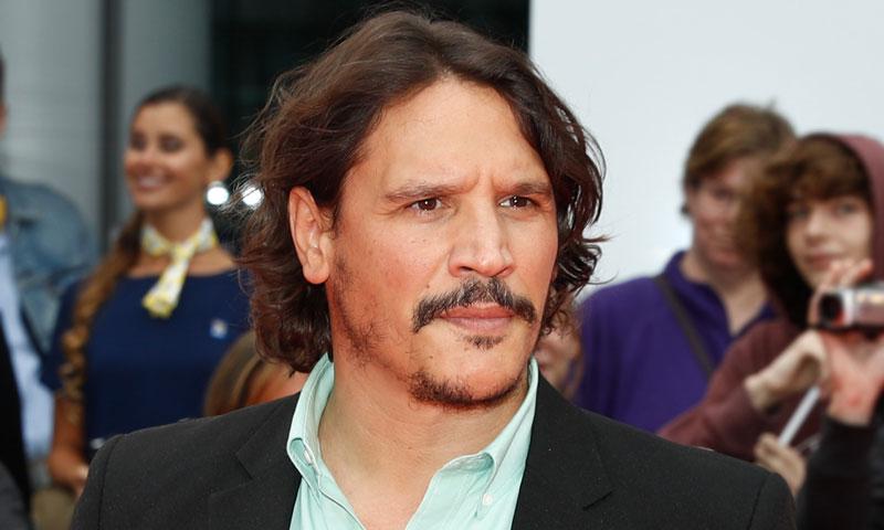 Paz Vega no será la única española en 'Rambo 5'... ¡Sergio Peris-Mencheta se une al elenco!