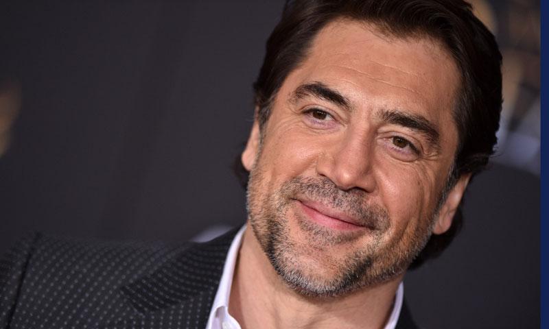 Los sueldos de las estrellas de televisión: Javier Bardem, entre los mejor pagados