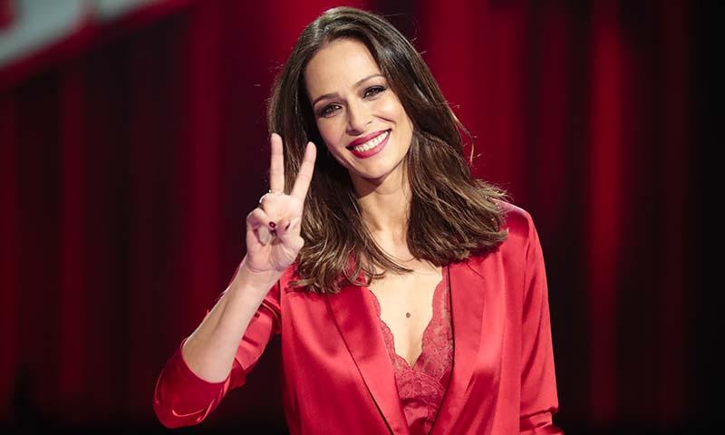 ¡Bombazo! Sale a la luz quién presentará 'La Voz Kids' junto a Eva González