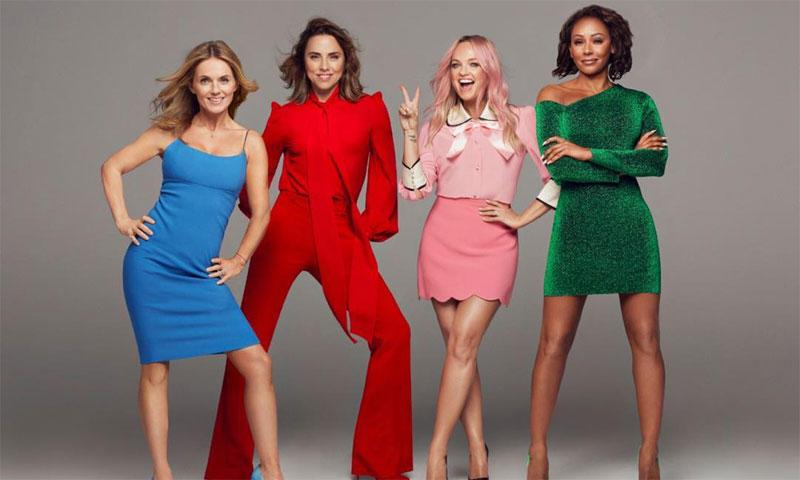Se desvela la verdadera razón por la que Victoria Beckham estará ausente en el regreso de las Spice Girls