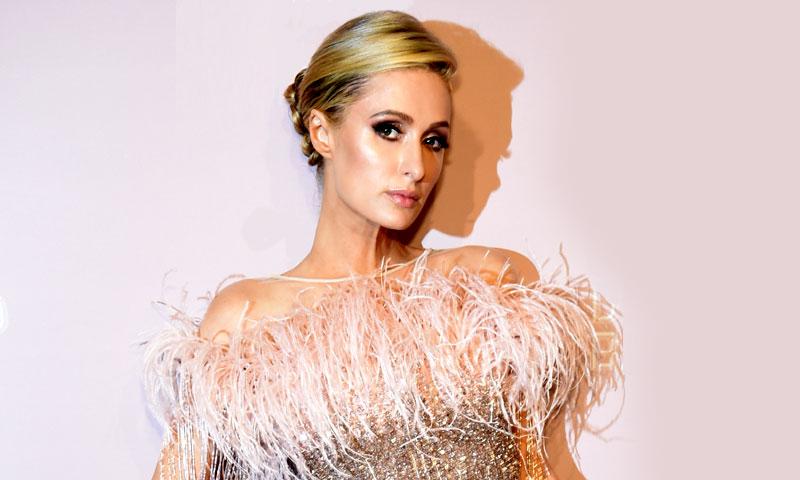 El constante 'déjà vu' de Paris Hilton: rompe con su novio meses después de comprometerse ¡y ya van 3!