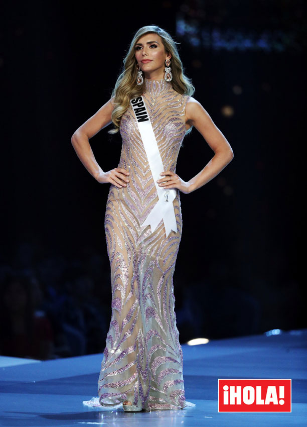 miss-universo1