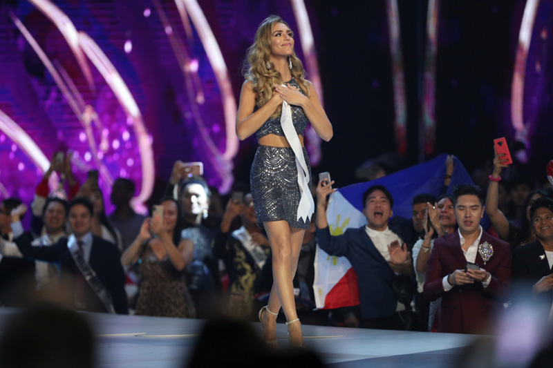 miss-universo9gtres