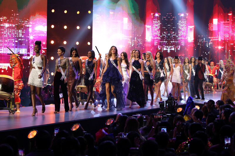 miss-universo10gtres