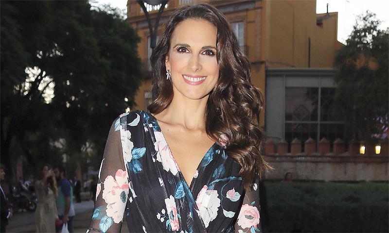 Nuria Fergó revoluciona las redes con su posado más sexy: '¡La que he liado!'
