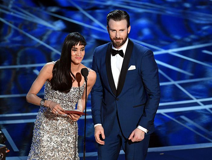 Por primera vez en 30 años los Oscar podrían no tener presentador
