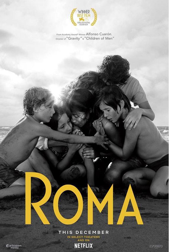 roma-netfliz