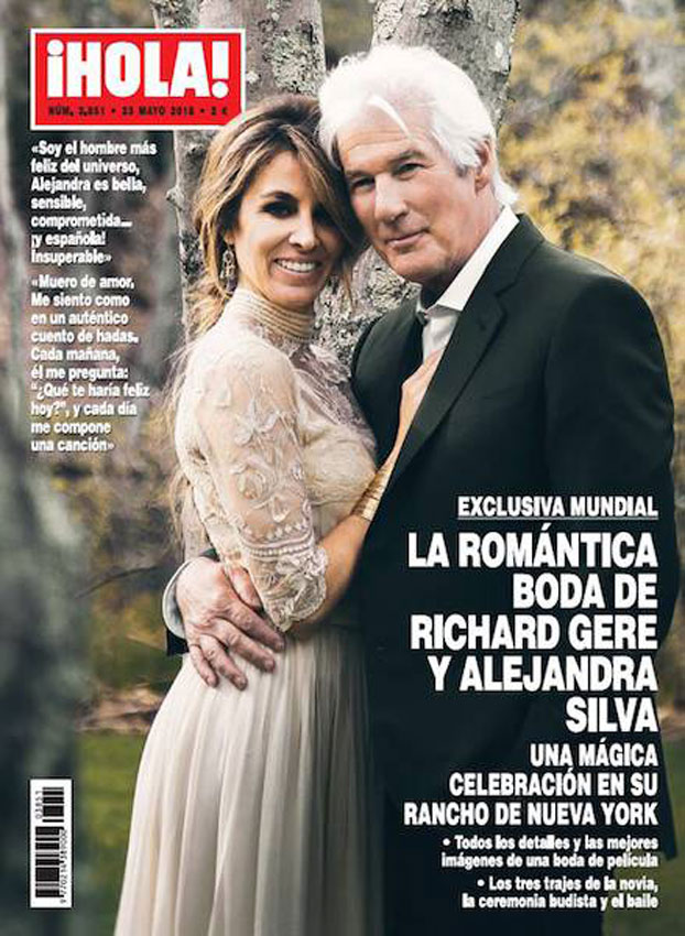 revista-richard
