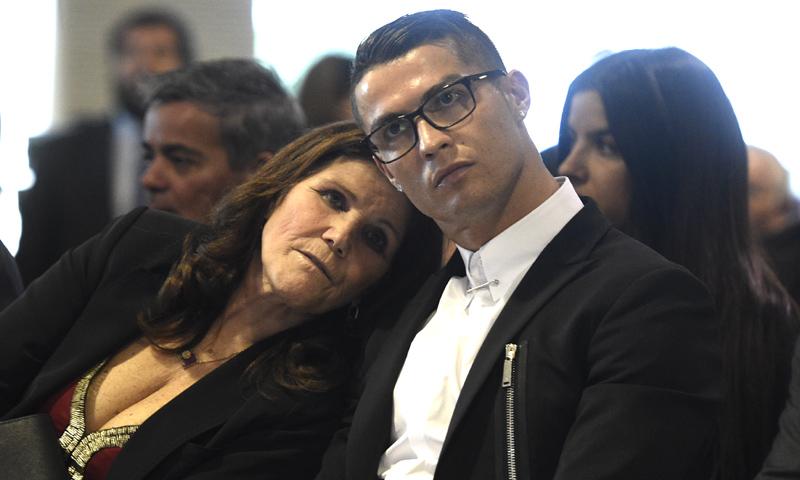 Dolores Aveiro confiesa su lucha más dura: se enfrenta al cáncer por segunda vez
