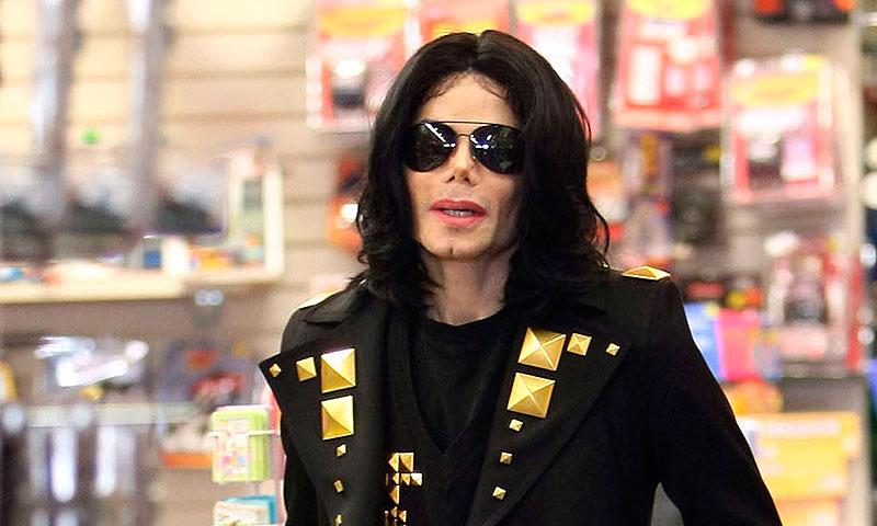 Los herederos de Michael Jackson comienzan la batalla legal contra el documental del rey del pop