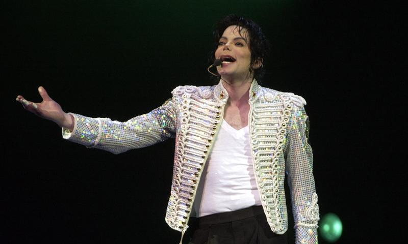 Michael Jackson, en el punto de mira por el polémico documental 'Leavind Neverland'
