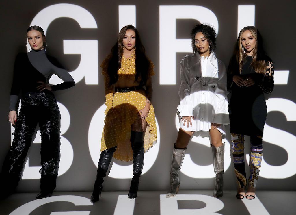 Beyoncé, Miley Cyrus o Demi Lovato: los videoclips que se atreven a romper estereotipos