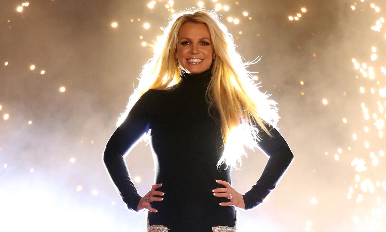 Britney Spears tendrá un musical interpretado por princesas Disney feministas