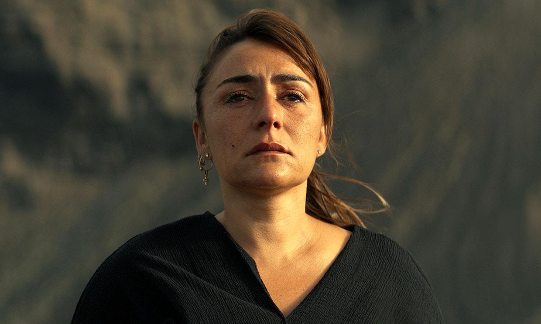 La serie 'olvidada' con Candela Peña como protagonista ya tiene fecha de estreno