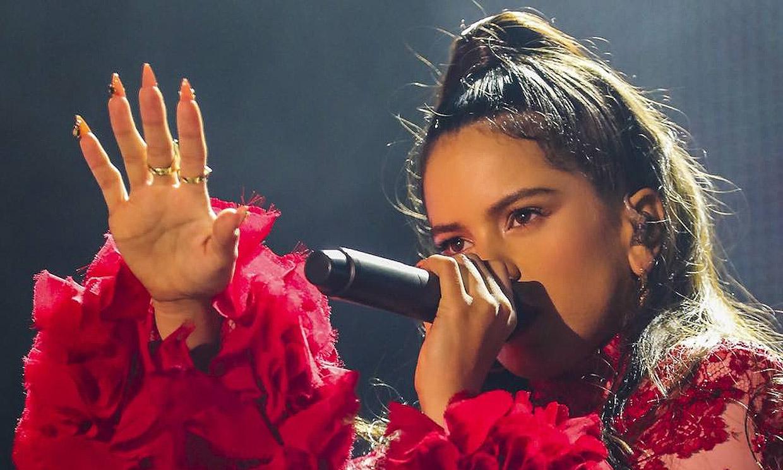 Amaia, Rosalía, C. Tangana, The Cure…¡todos ellos irán de festival este verano!