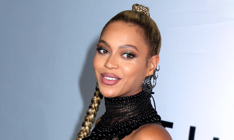 Beyoncé se convierte con su actuación en la protagonista del 75 cumpleaños de Diana Ross