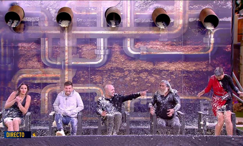 ¿Cuánto saben de cultura general los concursantes de 'GH Dúo'? Un divertido test les pone a prueba