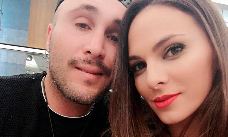 Irene Rosales y el romántico alegato a favor de su marido, Kiko Rivera