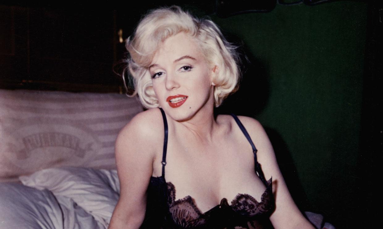 Marilyn Monroe tendría hoy 90 años