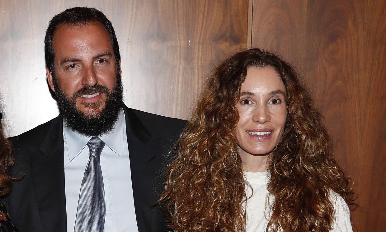 La Fiscalía pide tres años de cárcel para Borja Thyssen y su mujer, Blanca Cuesta, por fraude a Hacienda