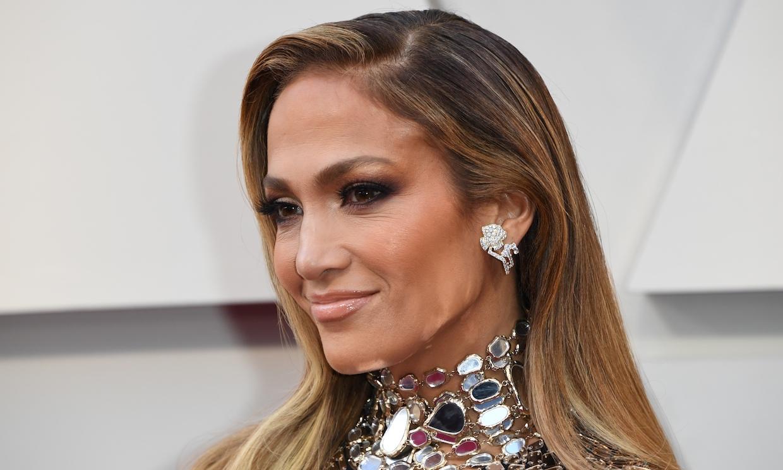 Empresarios, diseñadores o escritores: Jennifer Lopez, Rihanna o Ricky Martin se reinventan
