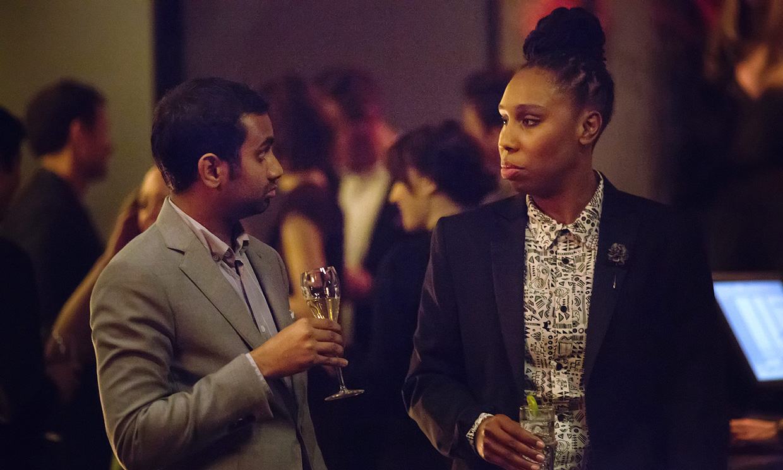 Lena Waithe, de 'Master of None', se suma a Aaron Paul para la tercera temporada de 'Westworld'