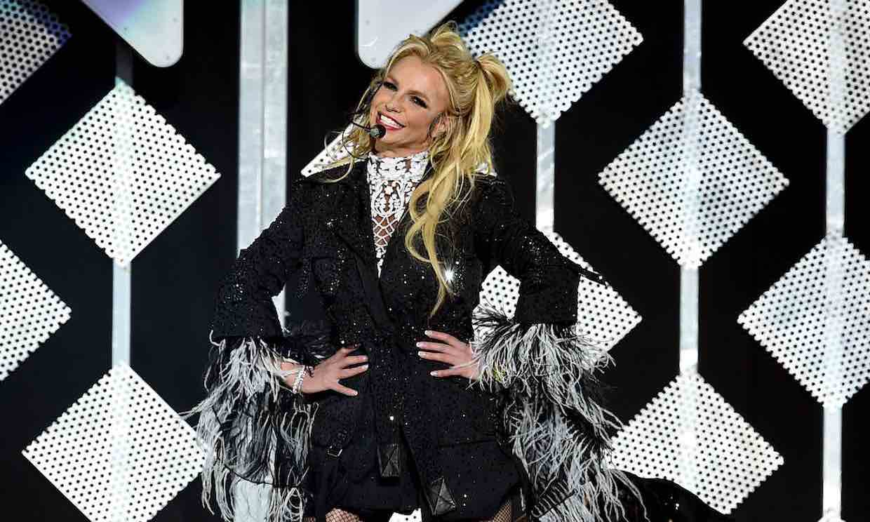 La preocupación de los fans de Britney Spears tras su ingreso en un centro de salud mental