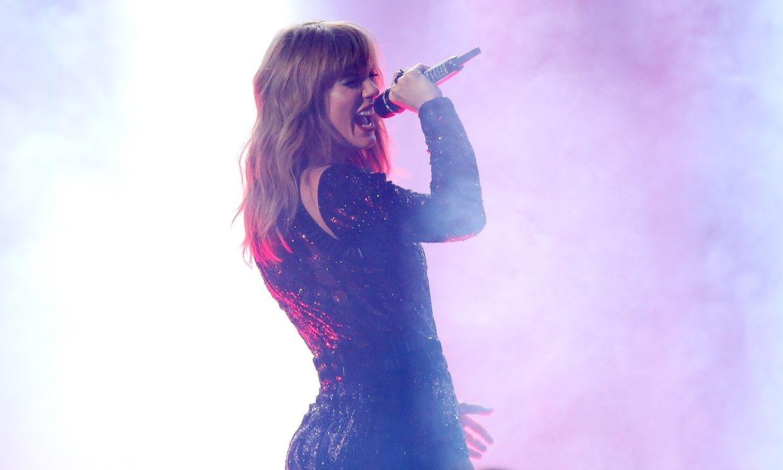 ¡Comienza la cuenta atrás! Los misteriosos mensajes de Taylor Swift inquietan a sus fans
