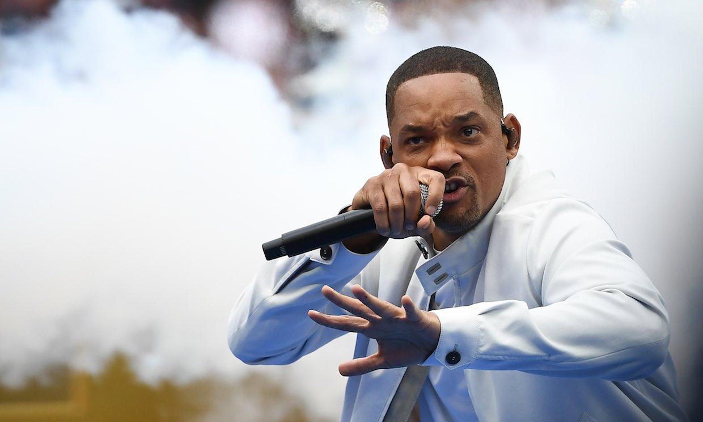 Apariciones inesperadas y actuaciones sobresalientes, Coachella no defrauda en el cierre del festival