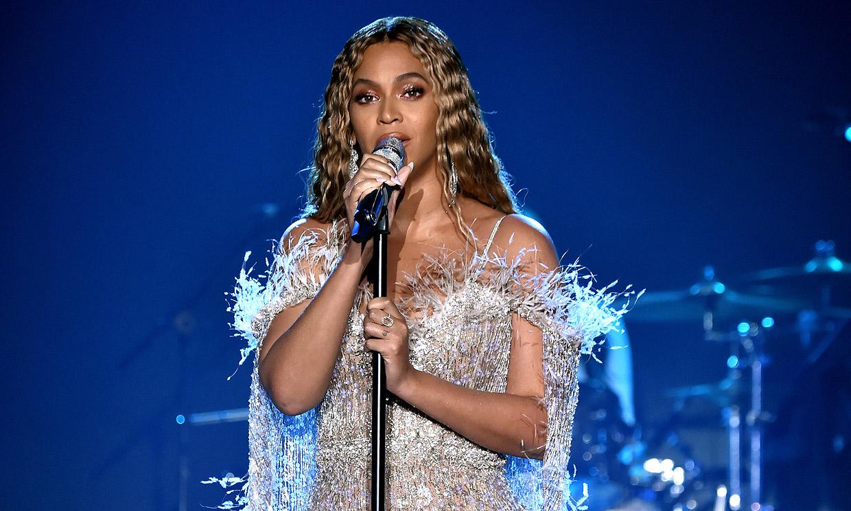 Beyoncé firma un acuerdo de 53 millones de euros para hacer más películas como 'Homecoming'