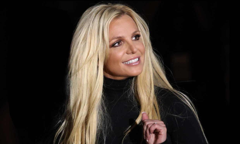 Britney Spears rompe su silencio en medio de la polémica y responde a los rumores