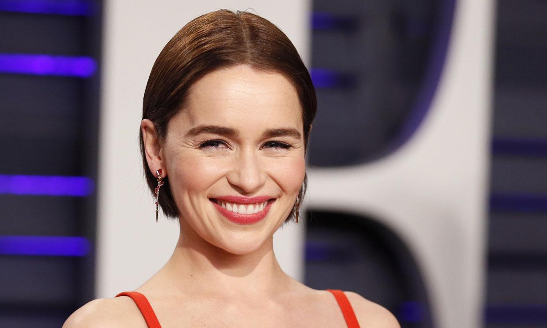 Estas son las 'celebrities' más influyentes, según la revista 'Time'