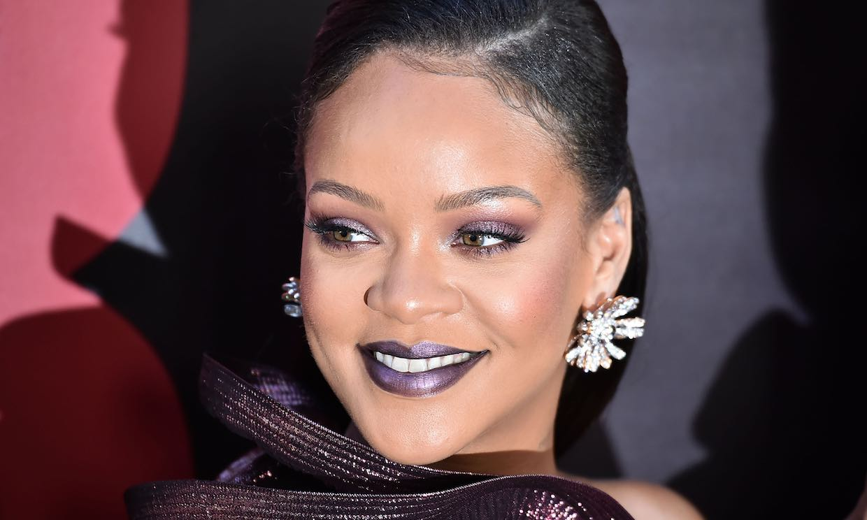 ¡Una mujer de armas tomar! Las curiosidades más desconocidas de Rihanna